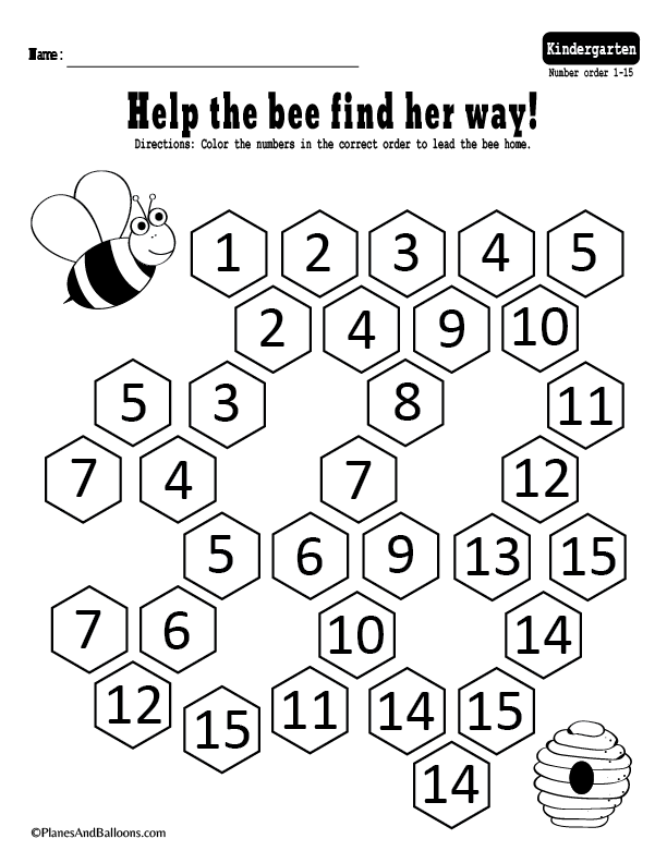 Number Sequence Worksheets For Kindergarten Fast Free Download Number Sequence Sequencing Activities Kindergarten Number Recognition Worksheets