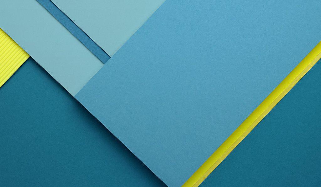 Telecharger Le Fond D Ecran Material Design De Chrome Os Mychromebook Fr Design Materiel Material Design Android Papier Peint Design