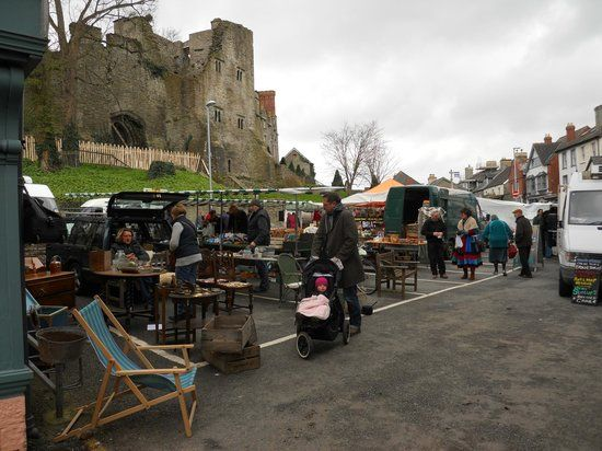 Hay On Wye Thursday Market, Hay-on-Wye: See 37 reviews, articles, and 5 photos of Hay On Wye Thursday Market, ranked No.3 on TripAdvisor among 14 attractions in Hay-on-Wye.