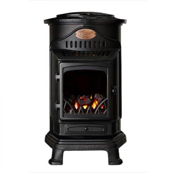 chauffage gaz effet po le bois au coin du feu. Black Bedroom Furniture Sets. Home Design Ideas