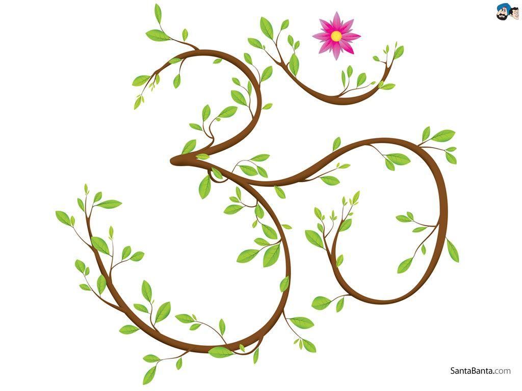 Hindu symbols hd wallpaper 12 tattoo pinterest hindu hindu symbols hd wallpaper 12 biocorpaavc Image collections