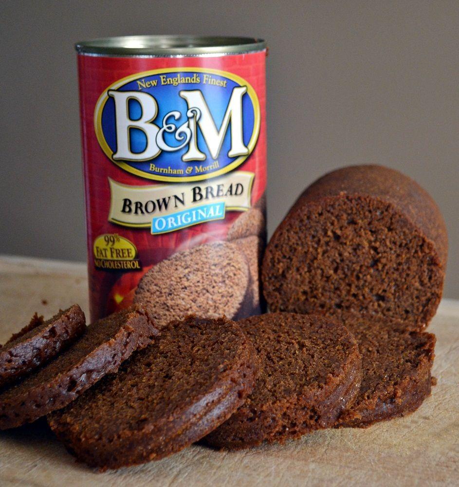 Boston Baked Beans Recipe America Test Kitchen