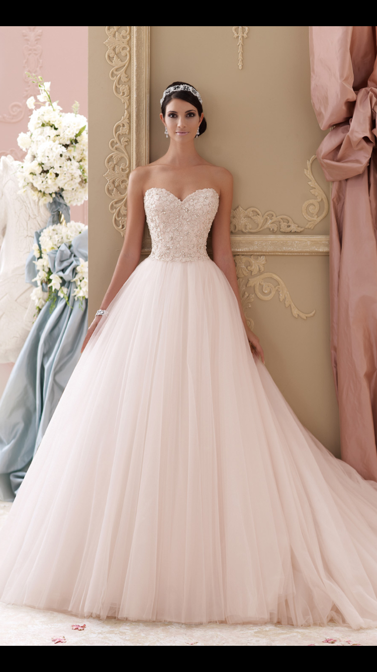 Pin von Selena Beach auf Wedding dresses | Pinterest
