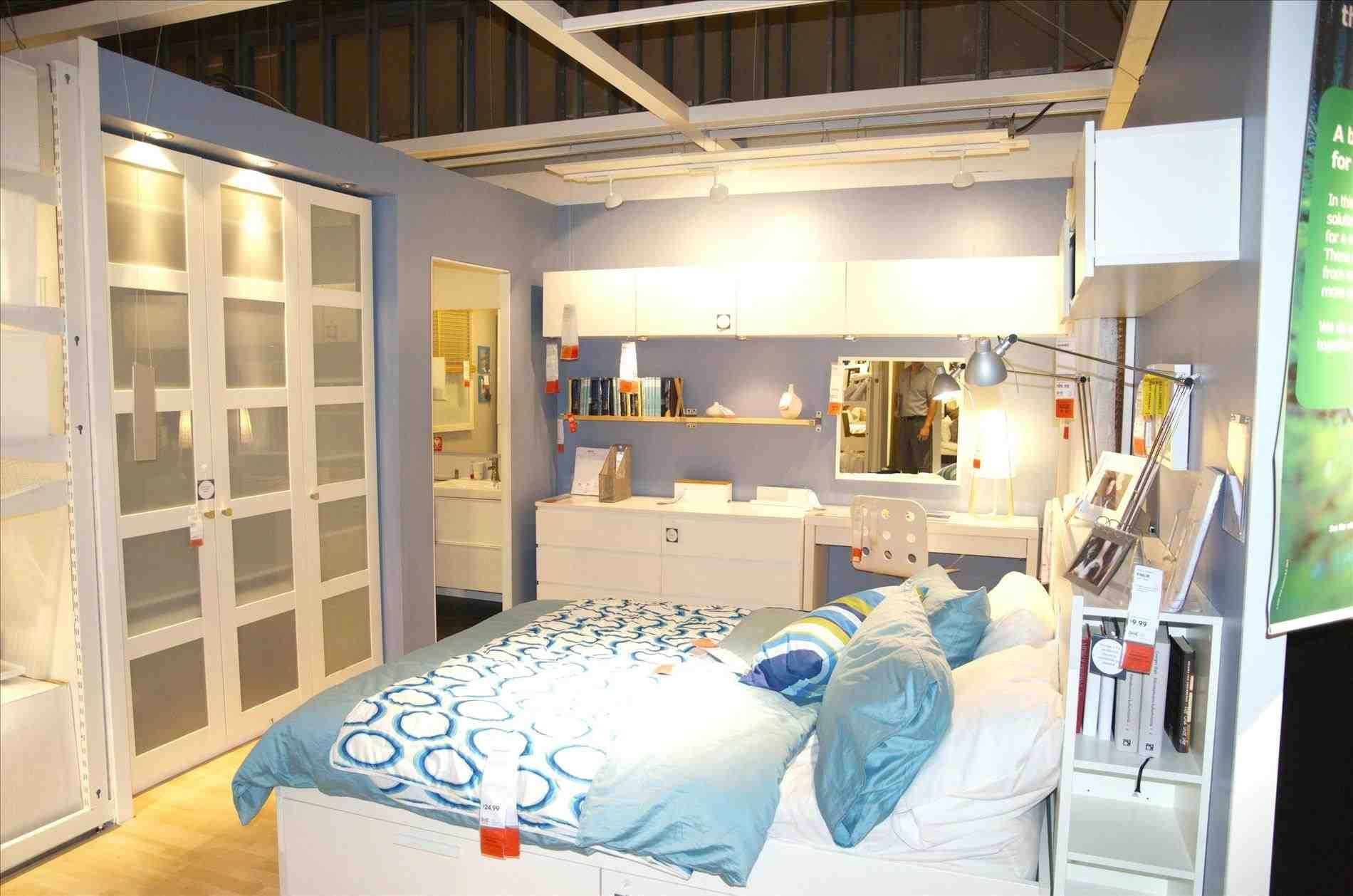 Small Garage Bedroom Ideas Small House Interior Design