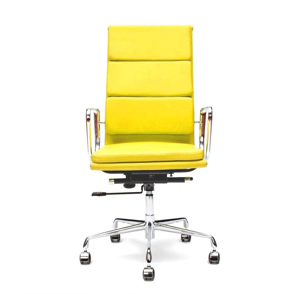Executive Office Chairs, Office Chair
