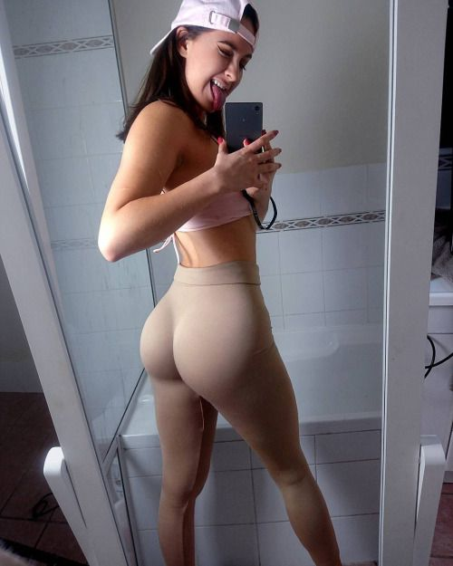 young sexy brown haired teens nakud