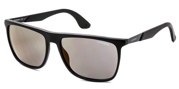 Óculos de Sol Carrera CARRERA 5018 S MHX CT   Sunglass   Pinterest ... 1d2e5c8542