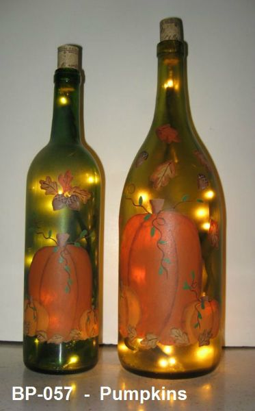 Used This Pin As My Inspiration For Handpainted Wine Bottle Added Wire And Beads Wine Cork Hand Painted Wine Bottles Wine Bottle Decor Painted Wine Bottles