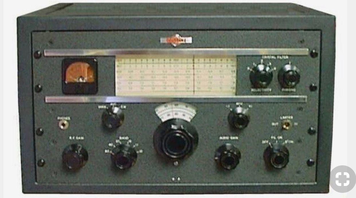 Pin By Walter Faude On Radio Ham Radio Antenna Ham Radio Hf Radio