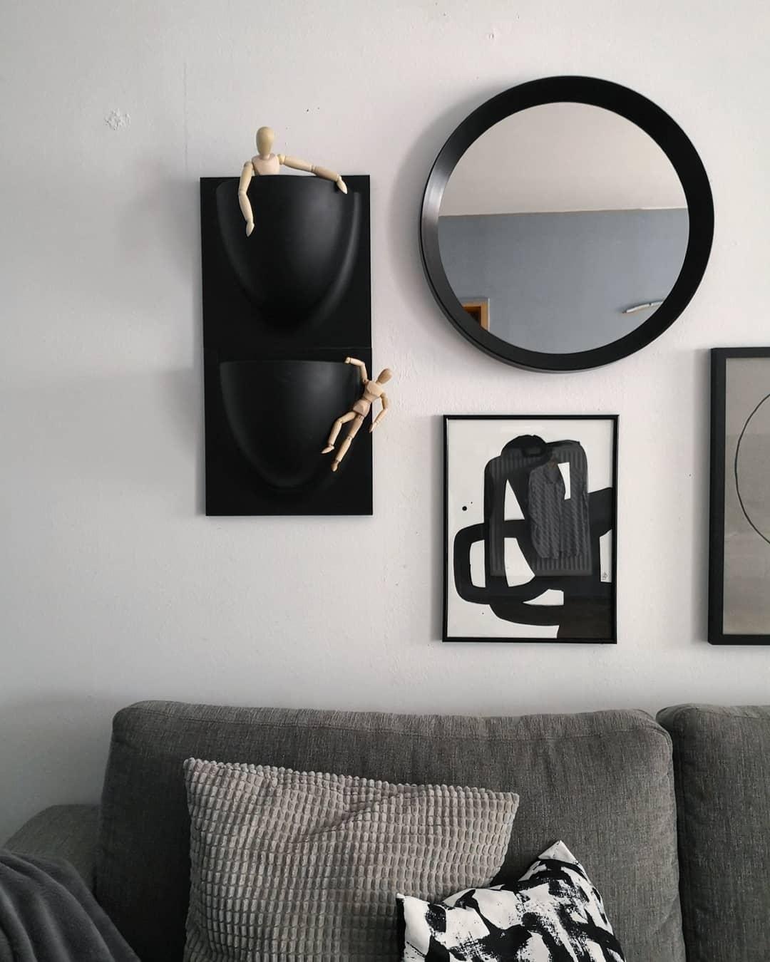 Wohnzimmer Ideen und Bilder bei COUCH! (mit Bildern