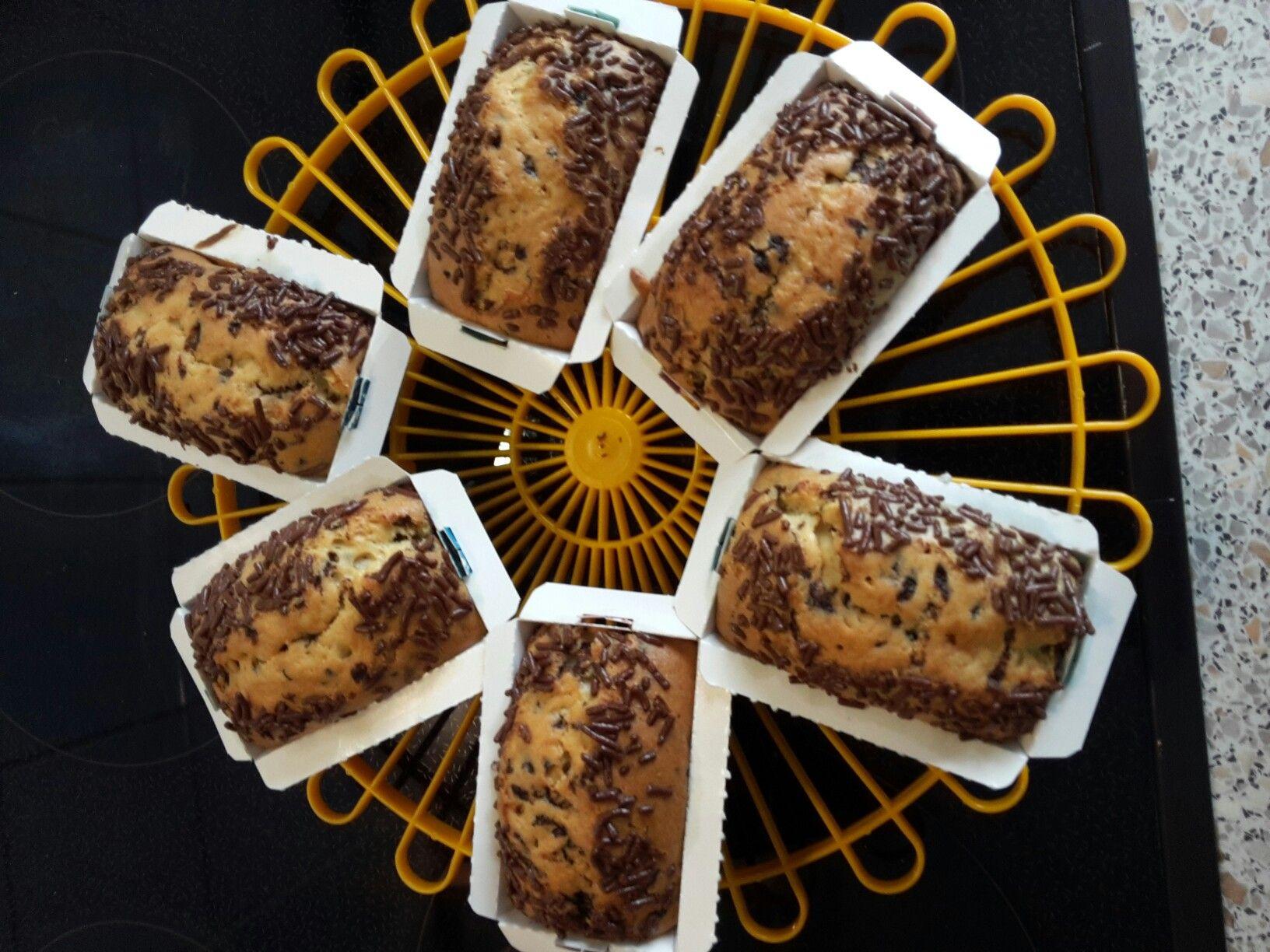 Pin von Ute Scholz auf Kuchen in der Kombi Mikrowelle backen Pinterest
