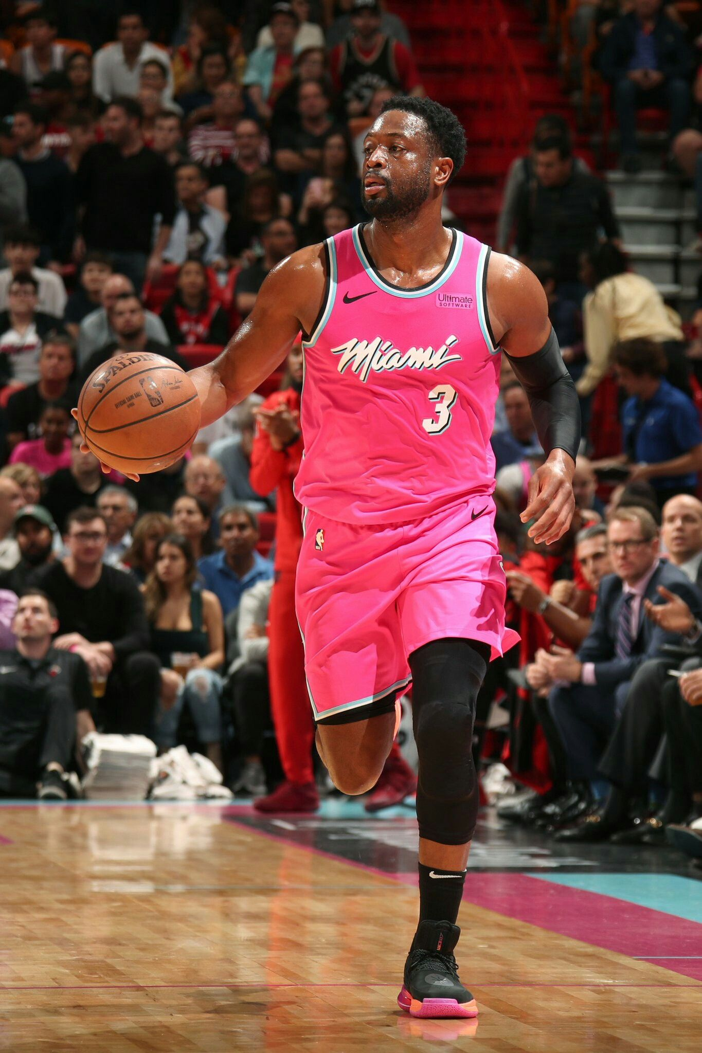 23d1064ae59e the best alternate jersey in the association right now ( oh   btw.. the best  player as well ) —  justhewy