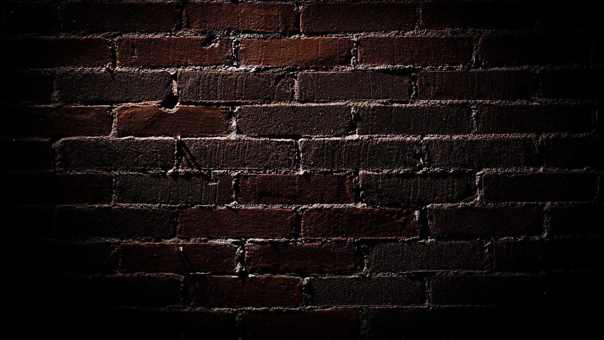 Uncategorized Best Wall Wallpaper muriva white brick wall wallpaper departments diy at bq art bq