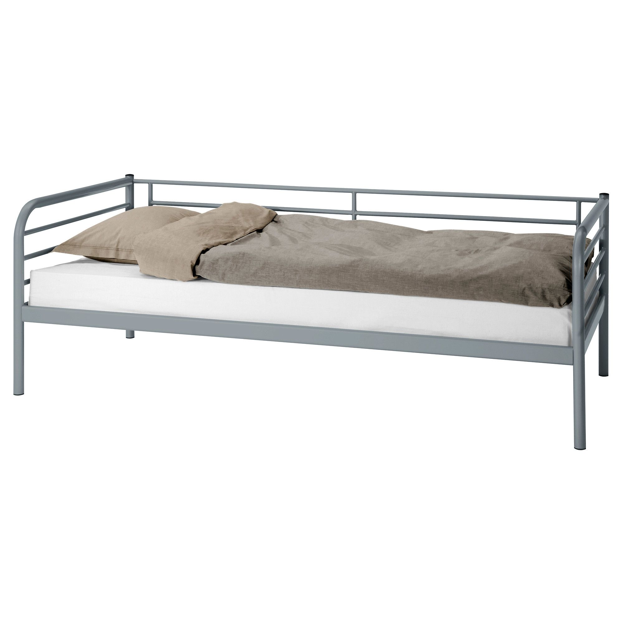 Ikea Us Furniture And Home Furnishings Ikea Bed Day Bed Frame