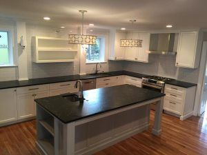 Pro #5059737 | OB Marble And Granite | Framingham, MA 01701