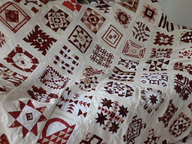 Wilmas Homemade Quilts.Wilma S Homemade Quilts Dutch Treat And Nearly Insane