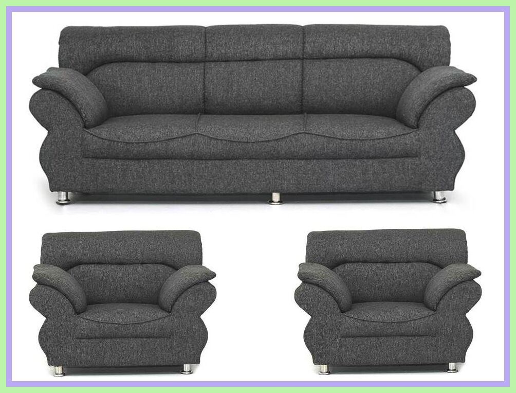 126 Reference Of Small Sofa Chair Price In India In 2020 Small Sofa Chair Sofa Chair Small Sofa