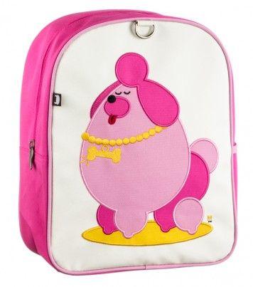 Beatrix New York Little Pack - Pocchari