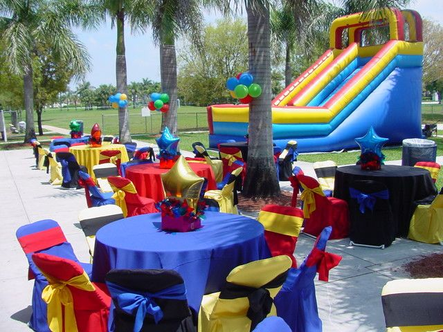 Party Rentals Images Google Search Party Planning