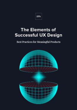Books ux designers should read