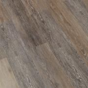 Easystreet Planks Taiga Silver Lane Love The Gray Wash
