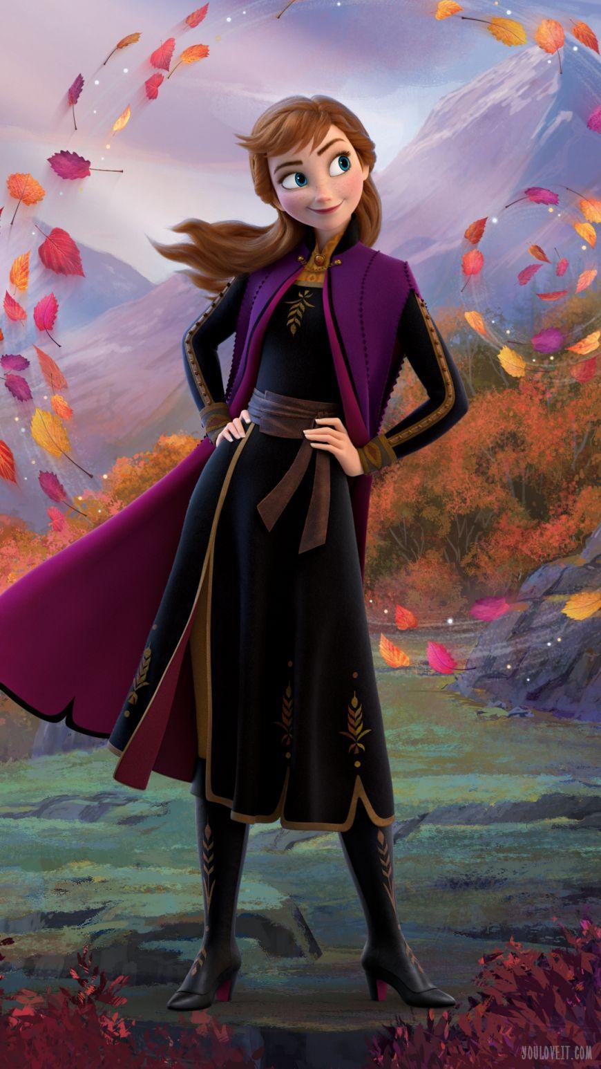 Photo of Cg artwork, Illustration, Fictional character, Anime, Long hair, Style