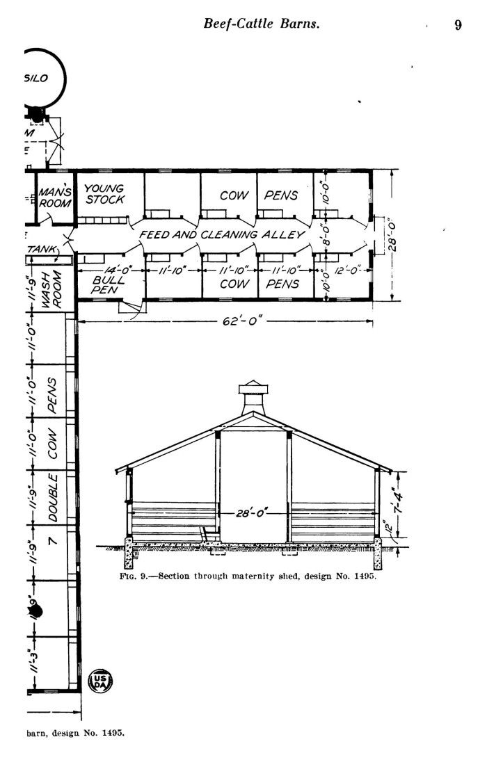 1177252 furthermore Cafe Floor Plan also Coastal Cottage also Daybreak Cottage A besides Northwoods Chalet. on dream ranches