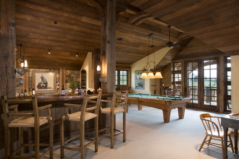 game room design ideas masculine game. Casual Country/Rustic Game Room By Jerry Locati On HomePortfolio Design Ideas Masculine