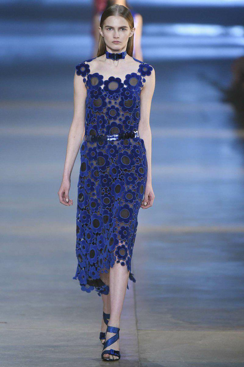 Styling Tipps im Einklang mit den aktuellen Modetrends ...