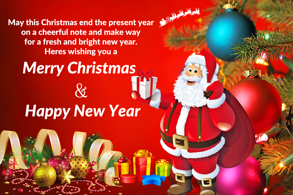 This Is Our Christmas 2021 Merry Christmas Happy New Year 2021 Merry Christmas And Happy New Year Happy Holi Merry
