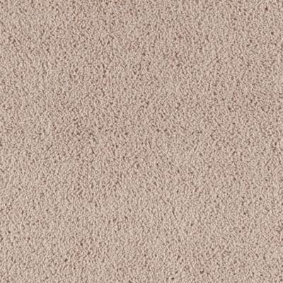Joyful Carpet Brown Sugar Carpeting Mohawk Flooring Carpet Samples Textured Carpet Mohawk Flooring