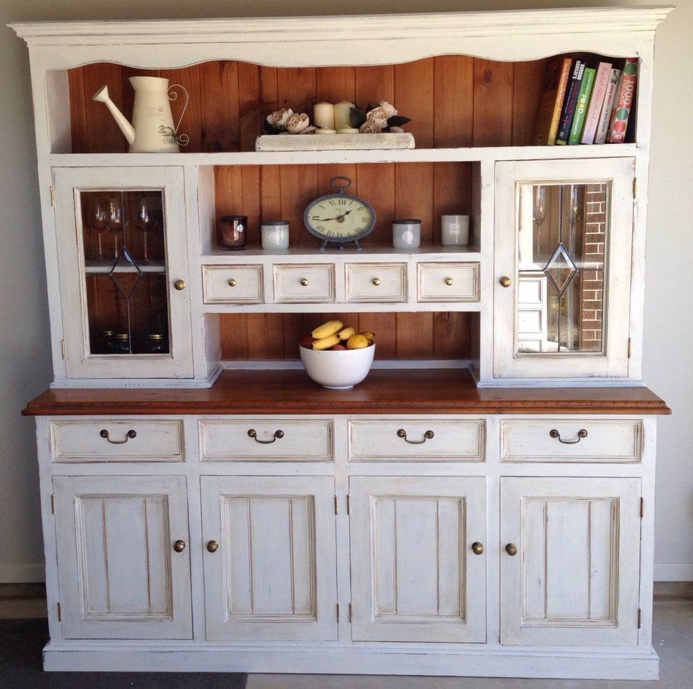 buffet kitchen and luxury sideboards with on hutch sale small for table spaces black cabinets