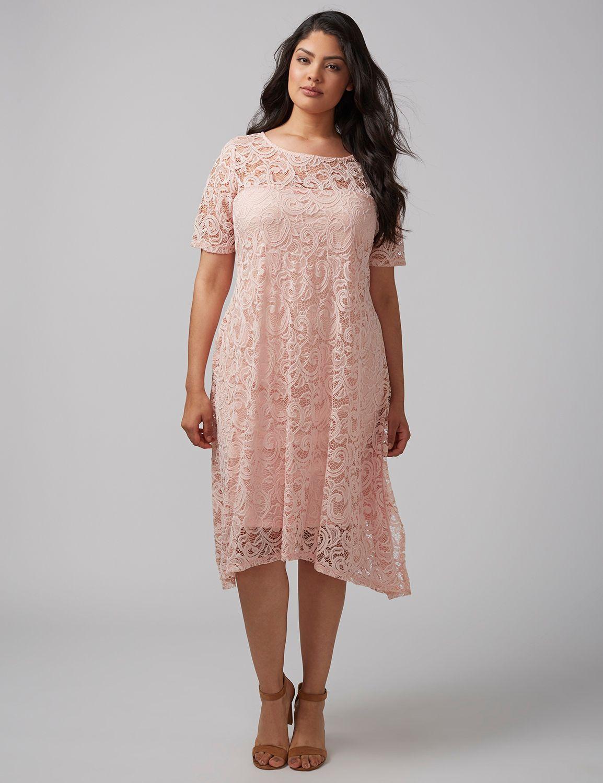 Short Sleeve Lace Swing Dress Dress Lace Swing Dress Summer Dresses For Women Dresses [ 1500 x 1154 Pixel ]