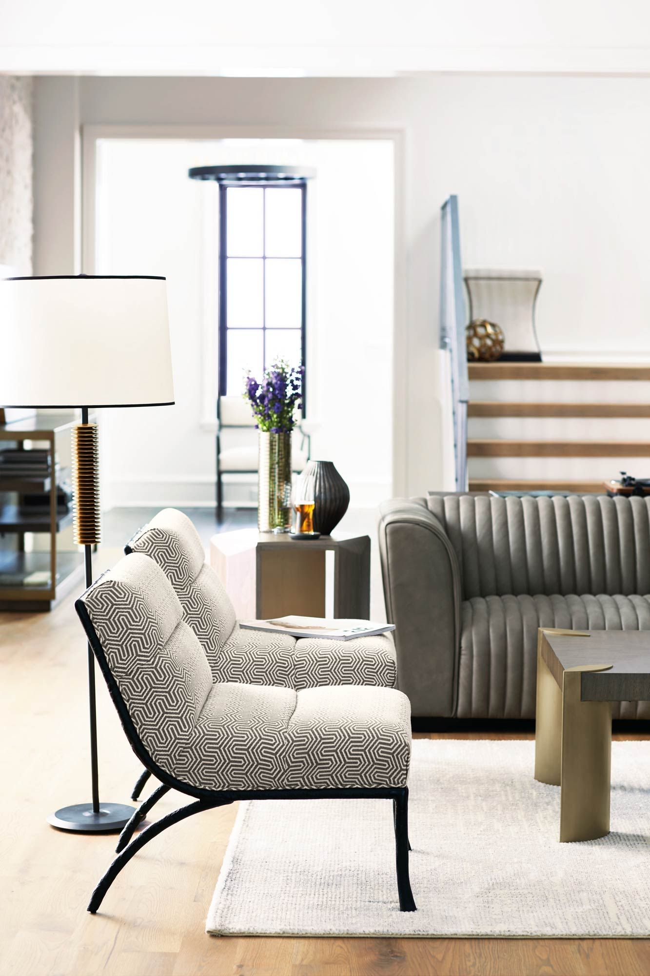 Living Room Living Room Furniture Collections Furniture Living