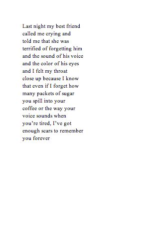 I Will Never Forget You Flex Cool Hair Quotes Love Quotes Poems