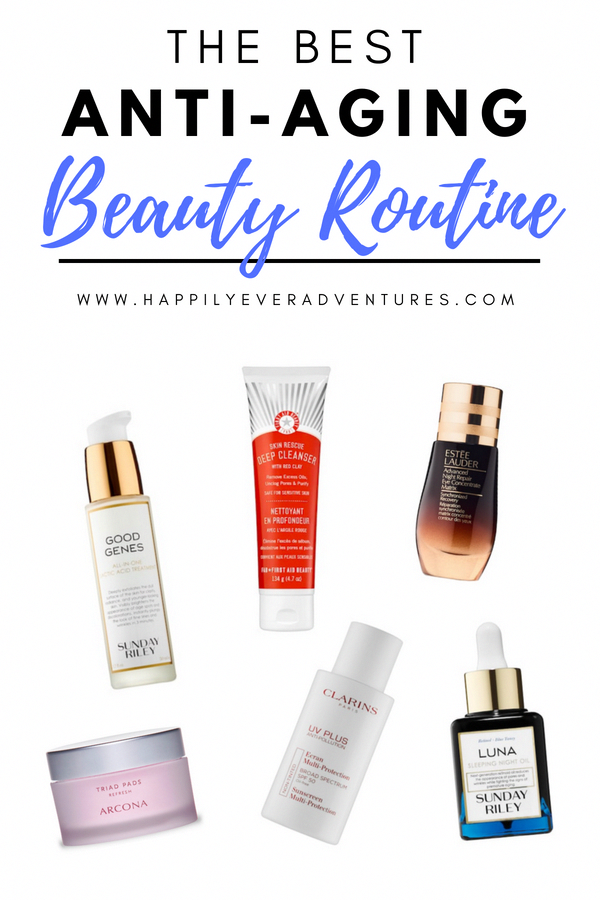 Best Beauty Regimen For Face Tips To Get Healthy Skin Tips To Take Care Of Your F Natural Skin Care Treatment Skin Care Treatments Anti Aging Skin Products