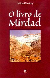 Baixar Livro O Livro De Mirdad Mikhail Naimy Em Pdf Epub E Mobi