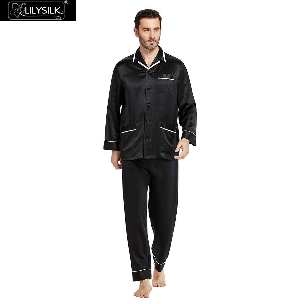 best women cotton pajama set comfortable comforter for pajamas nairobi jacquard the and silk strategist article