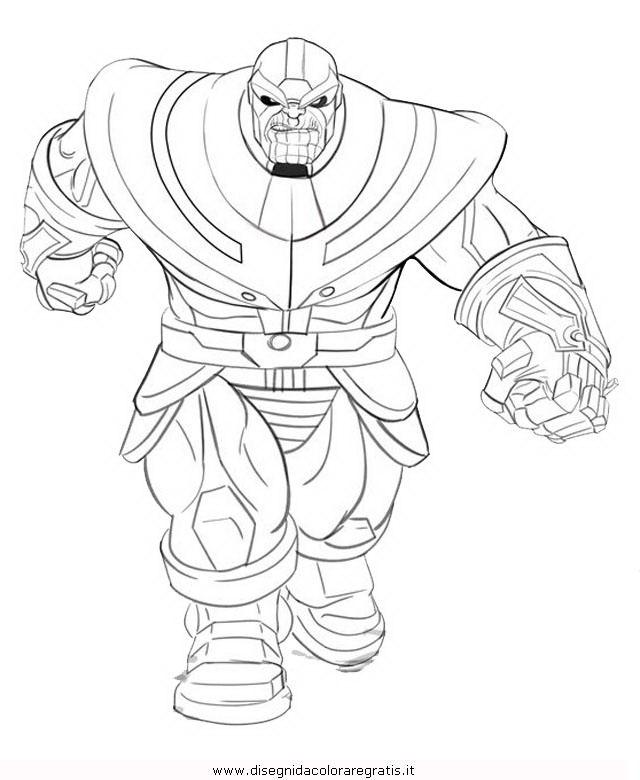 Auf Bing Von Www Coloringonly Com Gefunden Marvel Zeichnungen