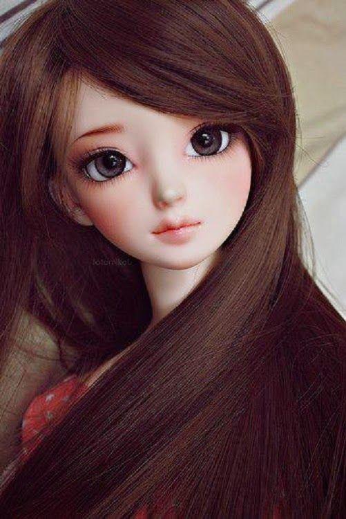 Beautiful And Cute Dolls Wallpaper Google Search Beautiful Barbie Dolls Cute Dolls Bjd Dolls Girls
