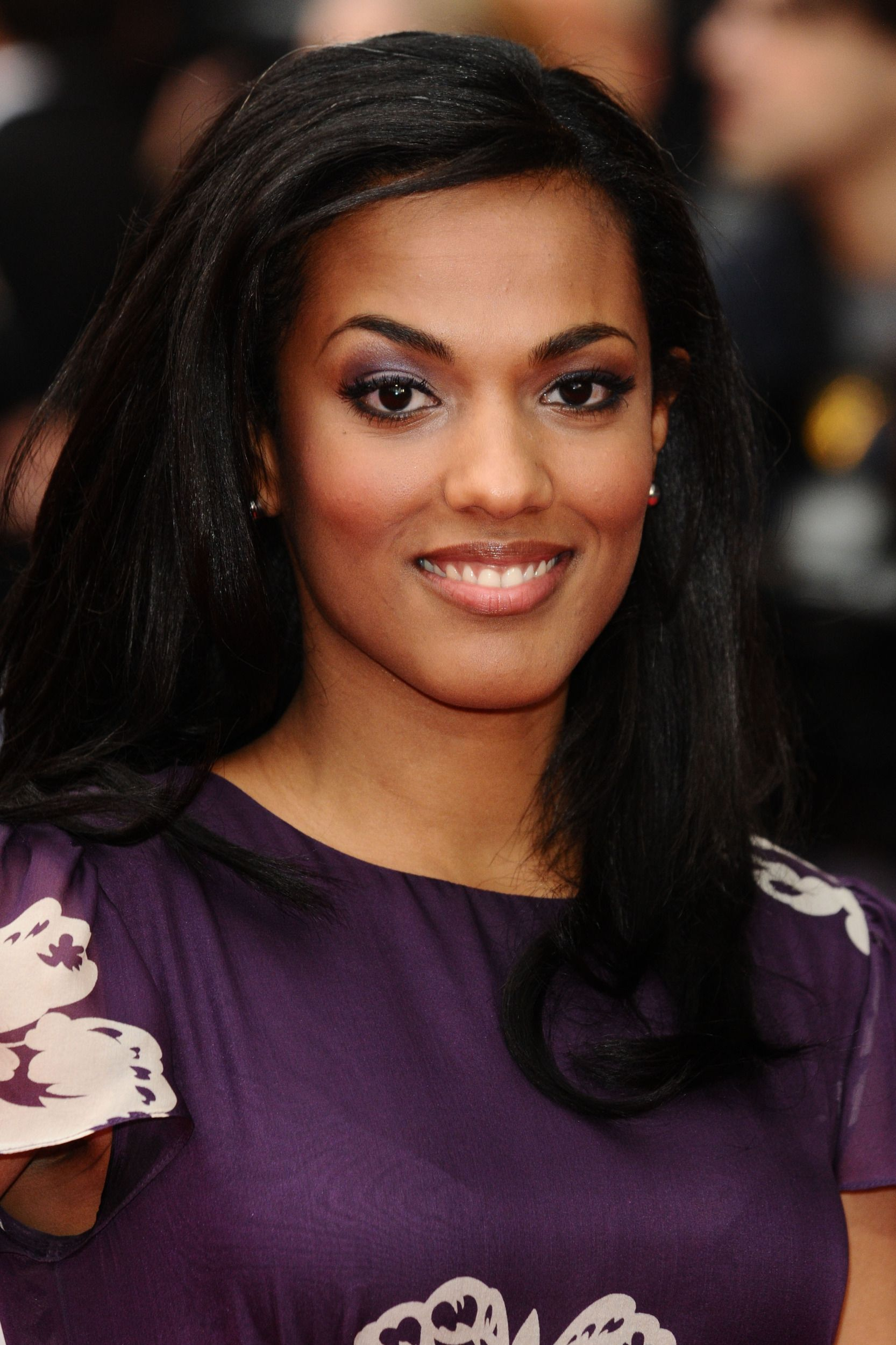 freema agyeman star wars