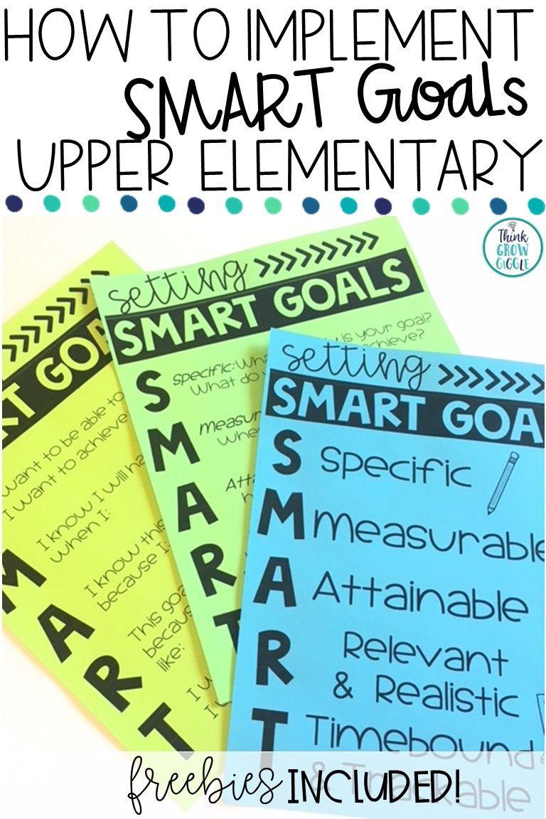 Goal Setting Activities For Kids Smart Goals Smart Goals Worksheet Smart Goals Examples [ 1152 x 768 Pixel ]