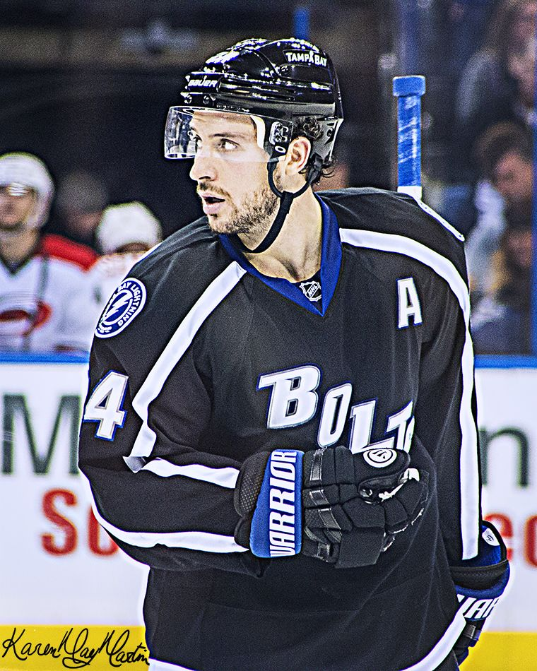 Ryan Callahan Tampa Bay Lightning Tampa Bay Lightning Tampa Bay Ryan Callahan