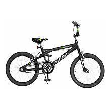 Avigo 20 inch Atra Bike Boys by Toys R Us 13096 The Avigo 20