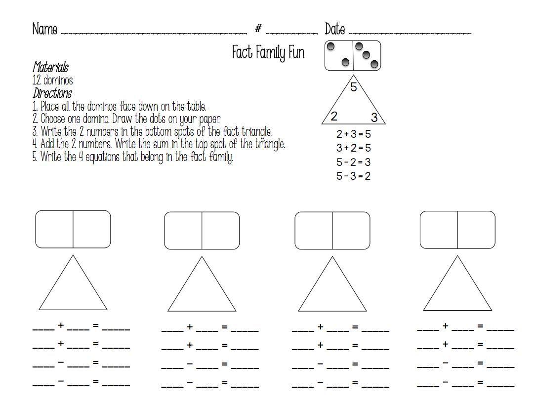 Pin On Kids Worksheets