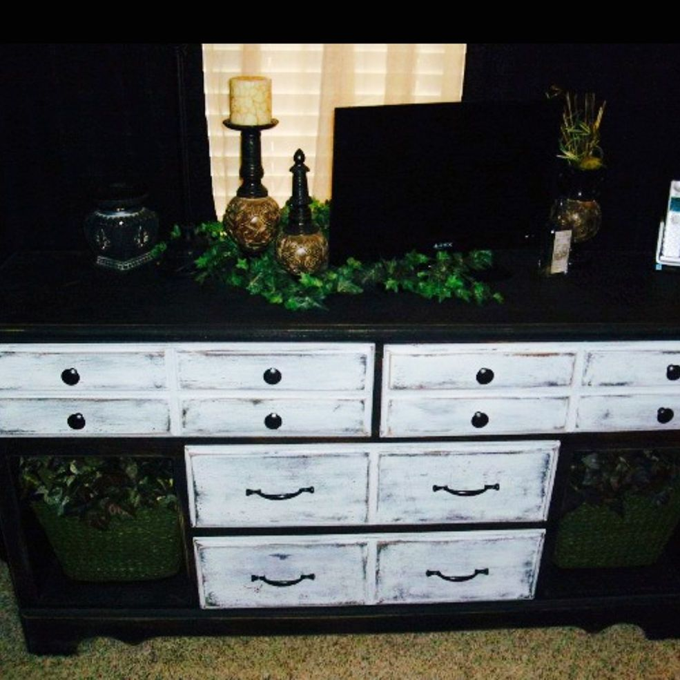 Bachelor pad furniture to married master bedroom furniture ...