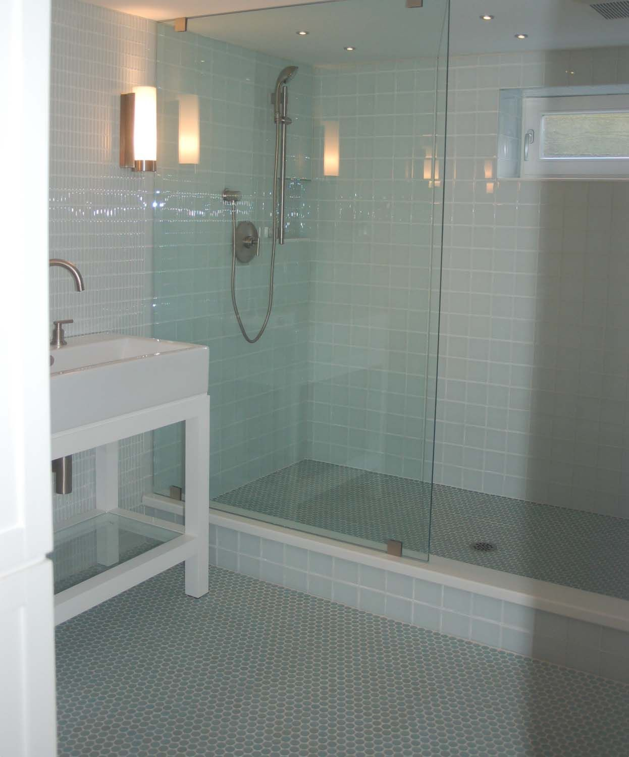 Bathroom Floor Tile Flooring Can Make Or Break A Room Notes From The