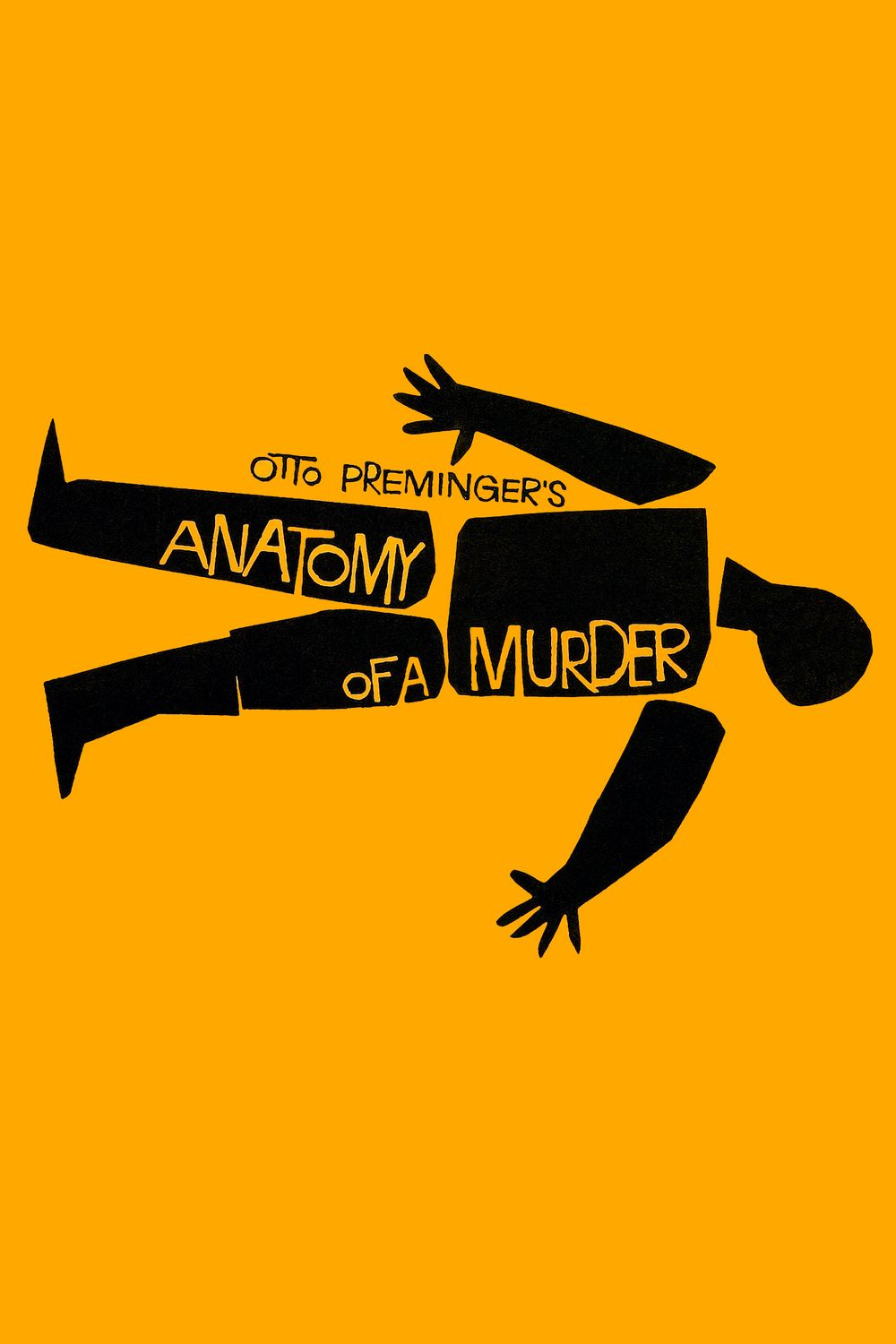 click image to watch Anatomy of a Murder (1959) | wOw | Pinterest ...