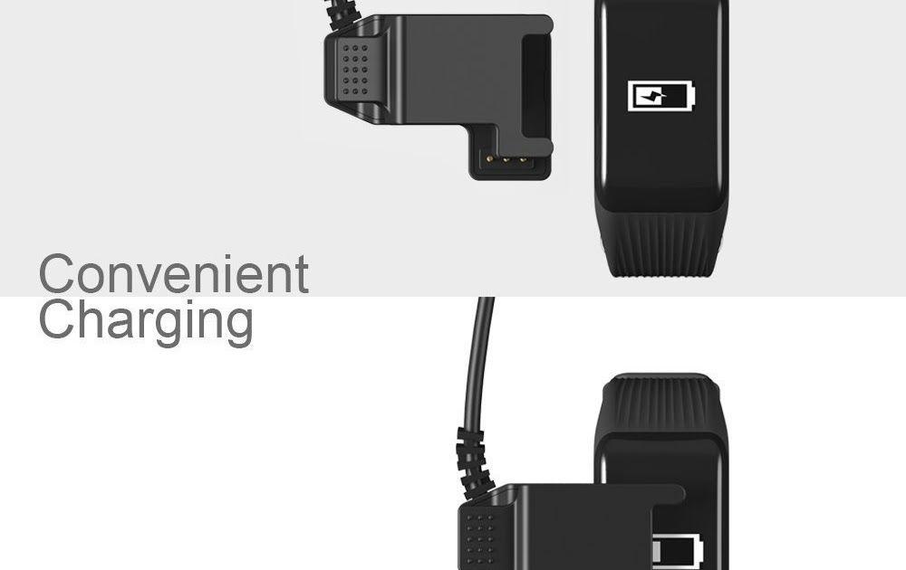 Promo Offer Lerbyee Fitness Tracker Smart Bracelet Real