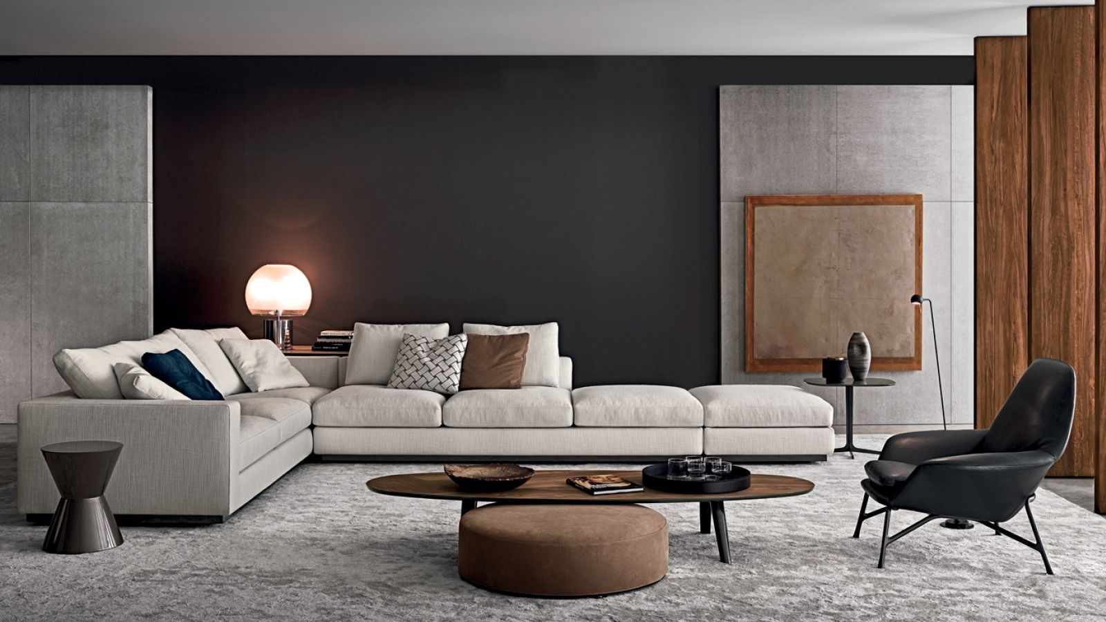 Luxury Furniture Perth Contemporary Modern Luxury Furniture Perth Stores